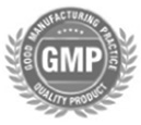 GMP-good-manufacturing-practice-calivita
