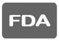 fda-food-drugs-administration-calivita